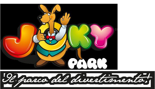 Joky Park, Parco Giochi Roma